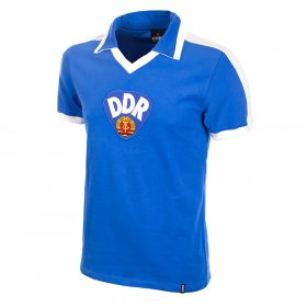 DDR 1967 Retro Shirt
