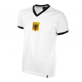 Germany 1970's Retro Shirt
