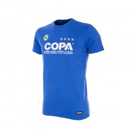 COPA Basic Kids T-Shirt