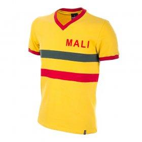 Mali 1980's Retro Shirt