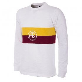 AS Roma 1944/45 Retro Shirt
