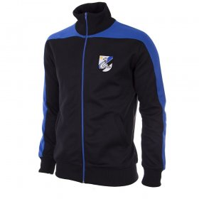 FC Inter 1980/81 Retro Jacket