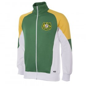 Australia 1991 Retro Jacket