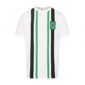 Borussia Mönchengladbach 1974/75 Retro Shirt