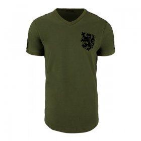 c4c704cfa Casual football sportswear T shirts | Retrofootball®