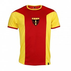 RC Lens 1955 Retro Shirt