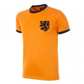 Holland 1978 Historic Shirt