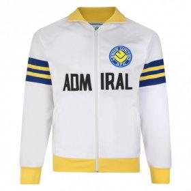 Leeds 1978 Admiral Retro Jacket