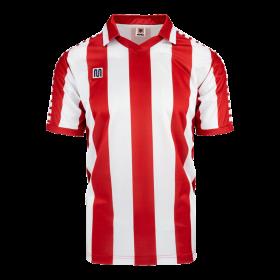 Atletico Madrid Meyba Retro Shirt