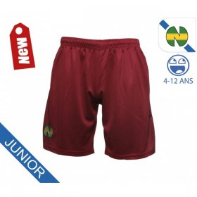 New Team Benji Price sport pant | Kid