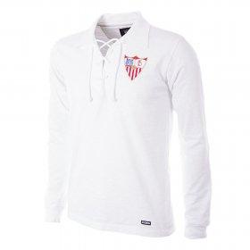 Sevilla FC 1945 - 46 Retro Shirt