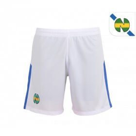 New Team 1º season sport pant V2