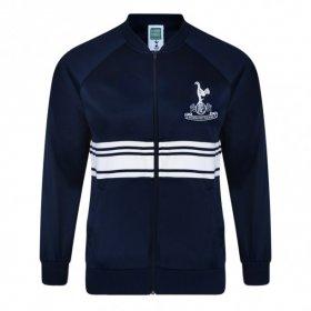 Tottenham Hotspur 1984 Retro Jacket