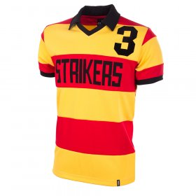 Fort Lauderdale Strikers 1979 vintage shirt