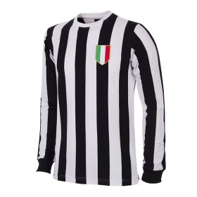 Juventus 1951/52 Retro Shirt