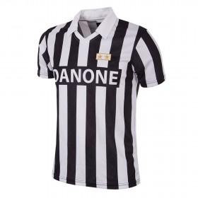 Juventus 1992/93 Retro Shirt