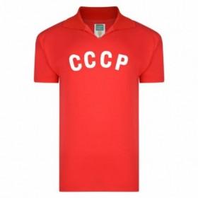 CCCP 1968 Retro Shirt