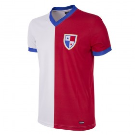 Panama 1976 Retro Shirt