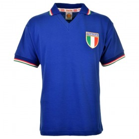 Italy World Cup 1982 - Paolo Rossi