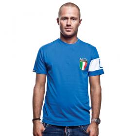 Italy Il Capitano T-Shirt