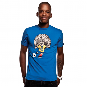 Carlos T-Shirt