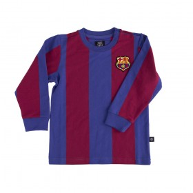 "FC Barcelona ""My First Football Shirt"""