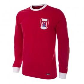 AZ 1967 Retro Shirt