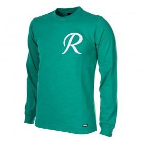 Rapid Wien 1956/57 Retro Shirt