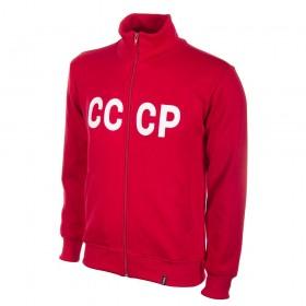 CCCP track top 1970's