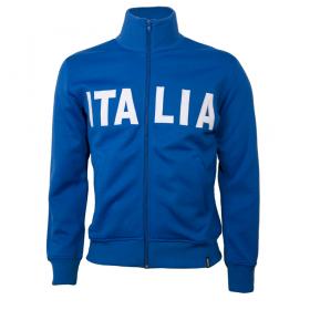 Italy 1970's Retro Jacket