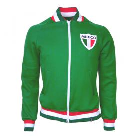 Mexico 1970's Vintage Jacket