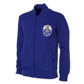 FC Porto 1985/86 Retro Jacket