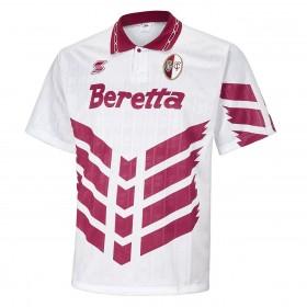 Torino 1992-93 Retro Shirt | Away
