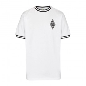 Borussia Mönchengladbach 1970/71 Retro Shirt