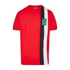 Borussia Mönchengladbach 1972/73 Retro Shirt | Away