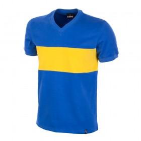 Boca 1960's Retro Shirt