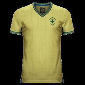 Brazil | Verde Amarela