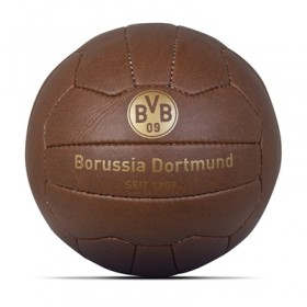 BVB Retro Ball