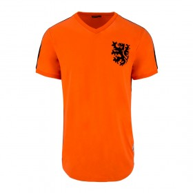 Holland classic football shirt Cruyff