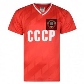 9999e6247b2 World Cup National Teams Football Shirt | Vintage Mode | Retrofootball®