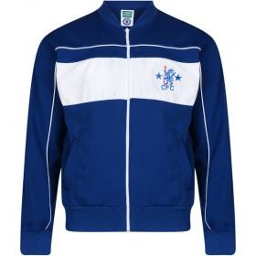 Chelsea 1982 Retro Jacket