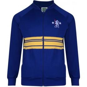 Chelsea 1984 Retro Jacket