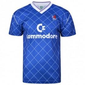 Chelsea 1988 football shirt
