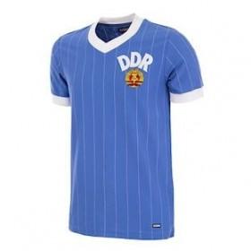 DDR 1985 Retro Shirt