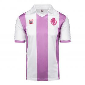 Valladolid 1984 Retro Shirt