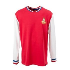 Reims 1958/59 Retro Shirt