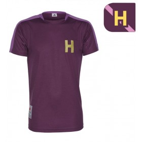 Hot Dog 1984 Shirt