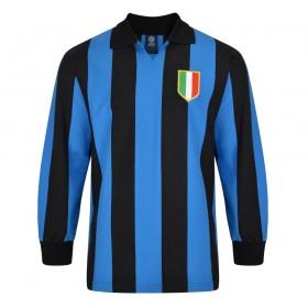 F.C. Internazionale 1963/64 Shirt