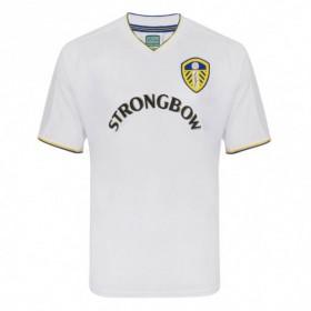 Leeds United 2000/01 Retro Shirt