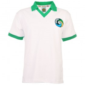 New York Cosmos 1978 Retro Shirt